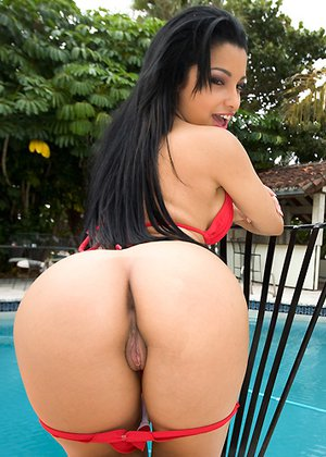 abella anderson ass