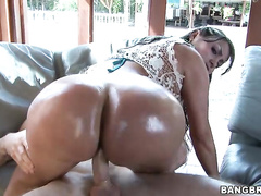 But Wait Till You See Jada Rides Bricks Cock, It Will Leave You Amazed.