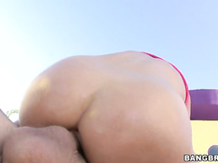 Come and see Amy Brooke get fucked in the asshole hardcore.