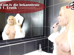 german housewifes get big orgy sexparty no comdom cum inside